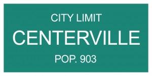 centerville-sign-2